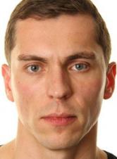 Mac Pietowski