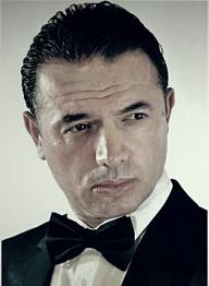马尔科·茶卡
