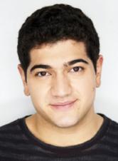 Jacob Neayem