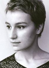 安娜玛丽亚·玛琳卡
