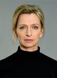 Tine Joustra