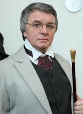 Vlastimil Harapes