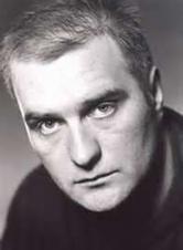 亚历山大·巴鲁耶夫
