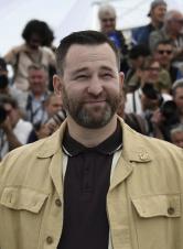 Alexei Rozin