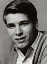 Don Grady