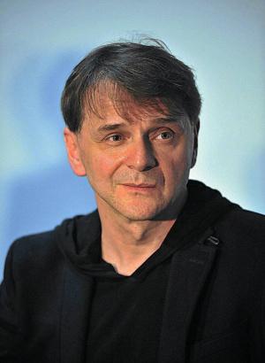 马赛·皮耶普莱兹卡