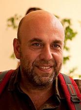 保罗·维尔齐