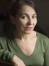 莎迪娅·本太耶布