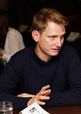 汤姆·哈伯
