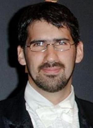 克里斯蒂安·瑞沃斯