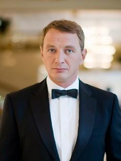 马拉特·巴沙罗夫