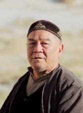 达列力汗·哈德尔