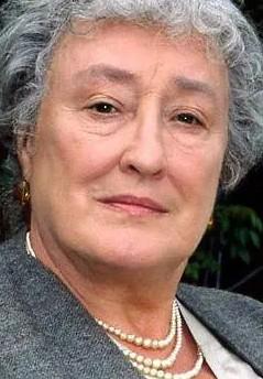 伊丽莎白·斯普里格斯