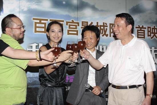 a电影电影市场开拍在即郭在容看中国导演_韩吏前新片图片