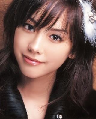 极品漂亮渋谷系美女_19岁美少女桐谷美玲发写真 清纯素颜可爱至极
