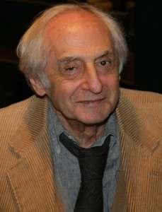 弗朗西斯科·马塞利