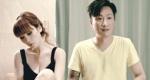 《嫁个100分男人》宣传片 热辣女星群起接力寻爱