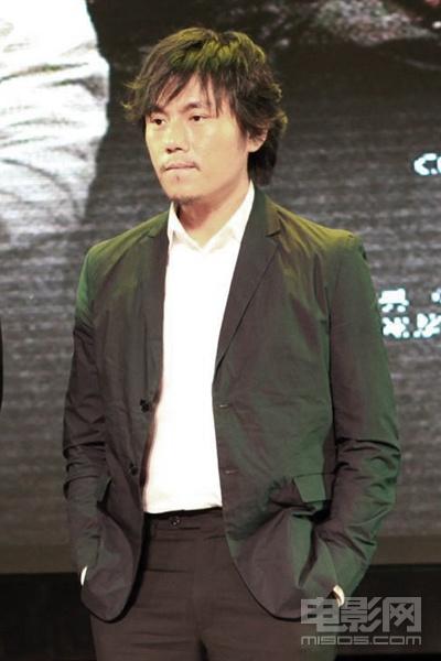 秦昊《下一个奇迹》吞蟑螂 联手刘诗诗演励志片