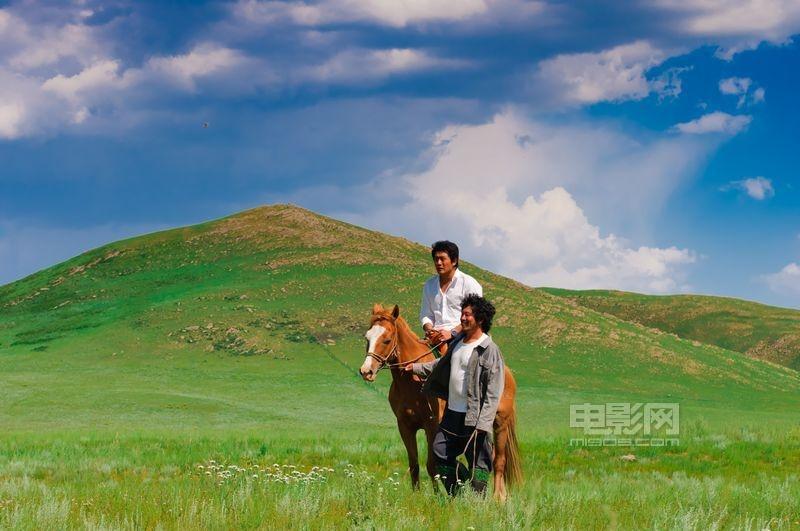 廖昌永《父亲的草原母亲的河 》值得收藏慢慢聆听!(图13)-廖昌永