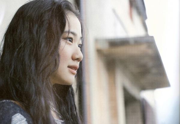 苍井优的av片_苍井优,1985年8月17日出生于日本福冈县,日本女演员,本名夏井优.