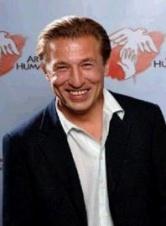 帕维尔·林奇尼考夫