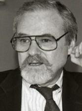 艾伦·J·帕库拉