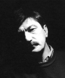 亚历山大·索科洛夫