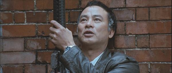 撕票风云_电影剧照_图集_电影网_1905.com
