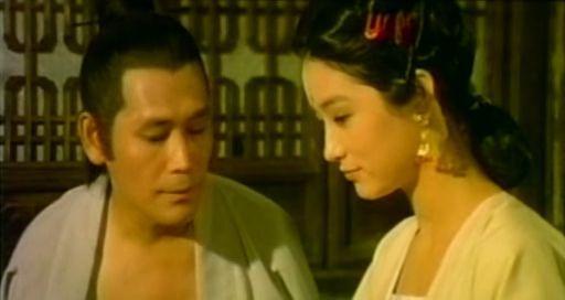 古镜幽魂_电影剧照_图集_电影网_1905.com