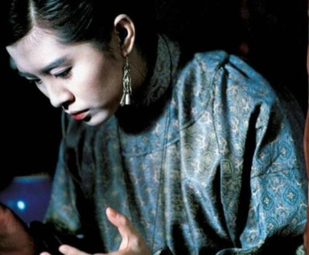 阿婴_电影剧照_图集_电影网_1905.com