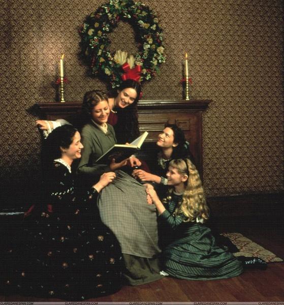 关于美国电影小妇人的部分英文桥段表演_你最有才小灿表演部分_小妇人经典语录英文