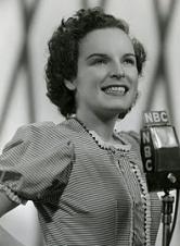 玛格丽特·威彻利