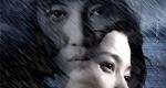 《万箭穿心》定档11月16日 岁末电影鏖战显白热化