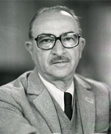 阿伯特·拉图尔达