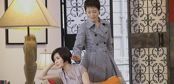 做头_电影剧照_图集_电影网_1905.com