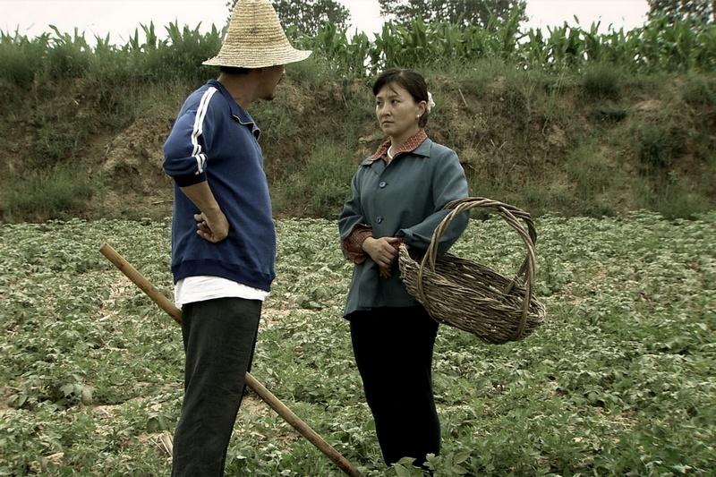 电影喊山_喊山_电影剧照_图集_电影网_1905.com