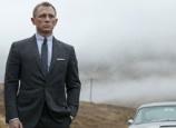 """""""007""""众口难调获79分"""