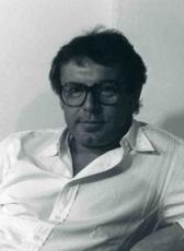 米洛斯·福尔曼