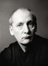 维克多·维尔比斯基
