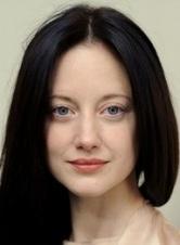 安德丽亚·瑞斯波罗格