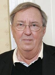 维蒂姆·格洛纳