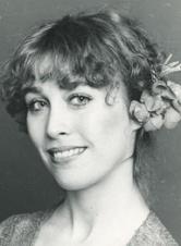 薇诺妮卡·福克