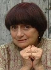 阿涅斯·瓦尔达