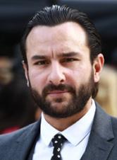 赛义夫·阿里·汗