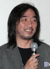 山本泰一郎