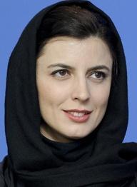 蕾拉·哈塔米