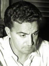 朱塞佩·德·桑蒂斯