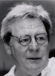 查尔斯·克瑞奇顿