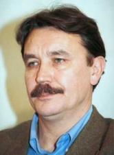 瓦吉姆·阿布德拉什托夫
