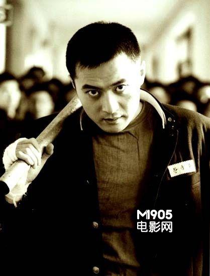 善品网电影_《与犯罪的战争》北京展映 盘点韩国黑帮电影